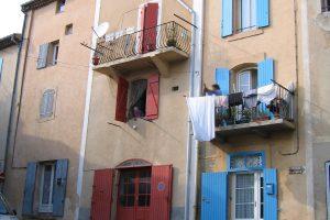 logement Estienne